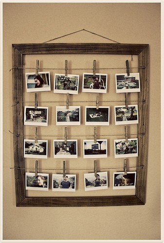 photos frame