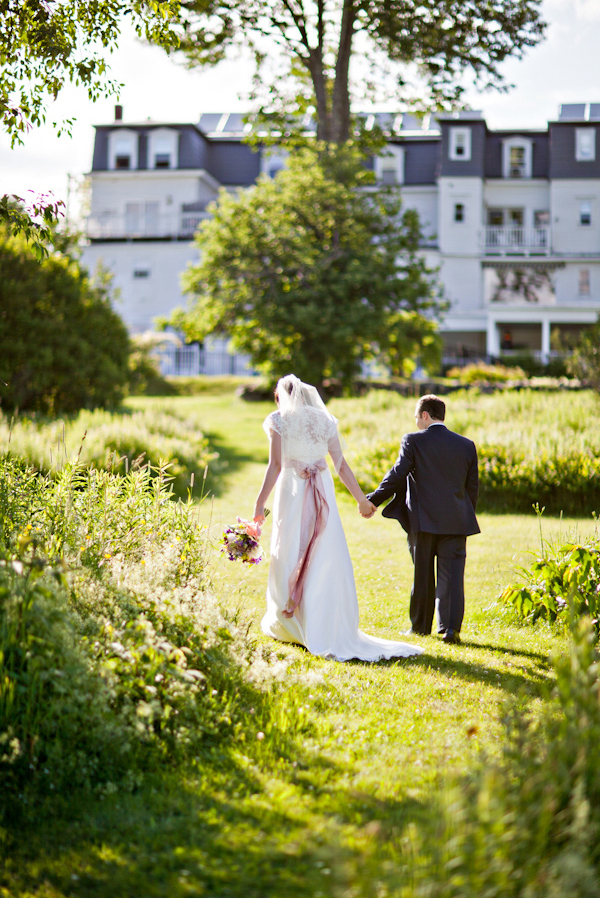 sunset hill house wedding