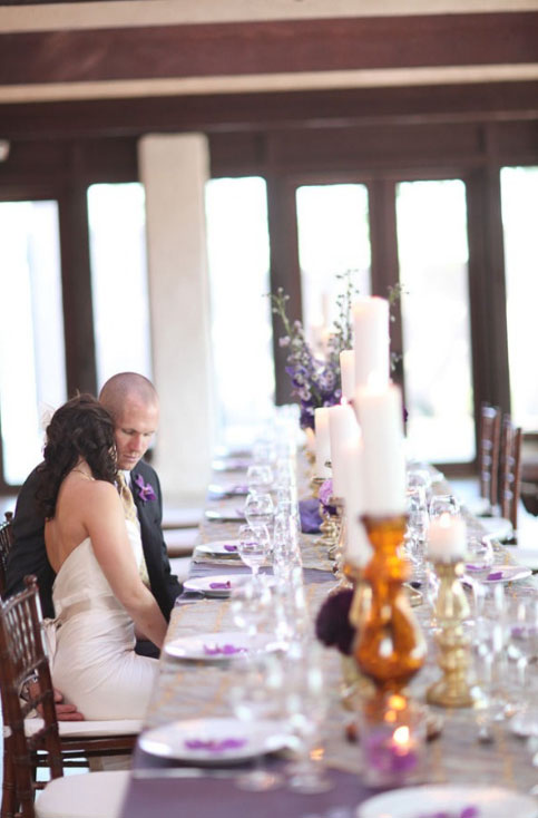 Colorado Wedding Venues Gorgeous Intimate Weddings At