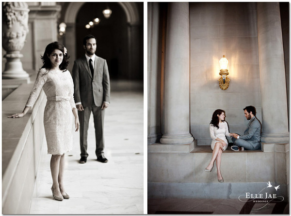 Municipal chic city hall and courthouse wedding venues for City hall wedding ideas