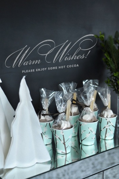 Chocolate Wedding Favors 57 Fresh  use an old