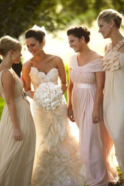 Royal Wedding Bridesmaid Dresses 76 Best