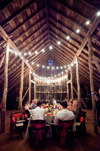decorations wedding country decor lights indoor ideas with pearl barns rustic barn deer romantic
