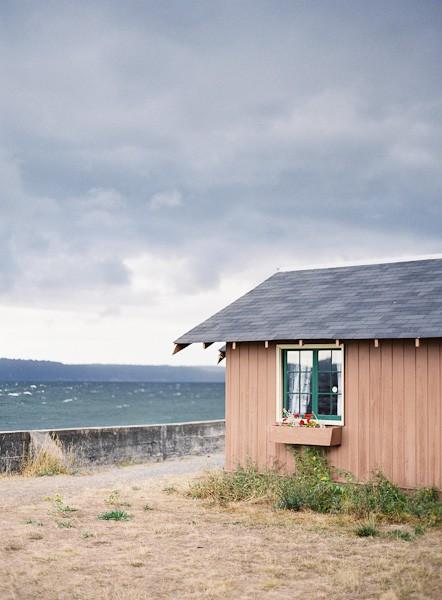 cama beach cabin