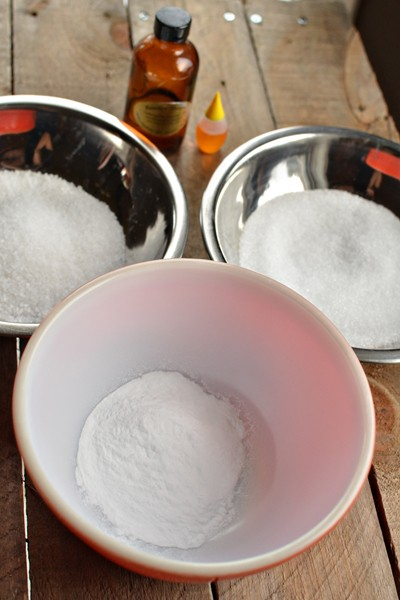 bath salts 1