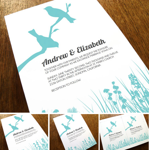 printable invites