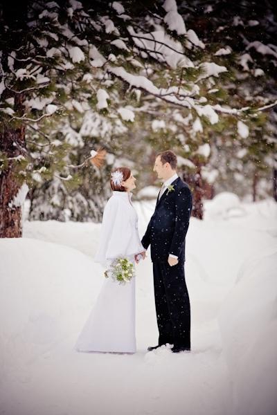 wa wedding