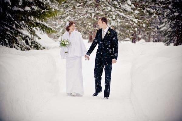 wa inn wedding