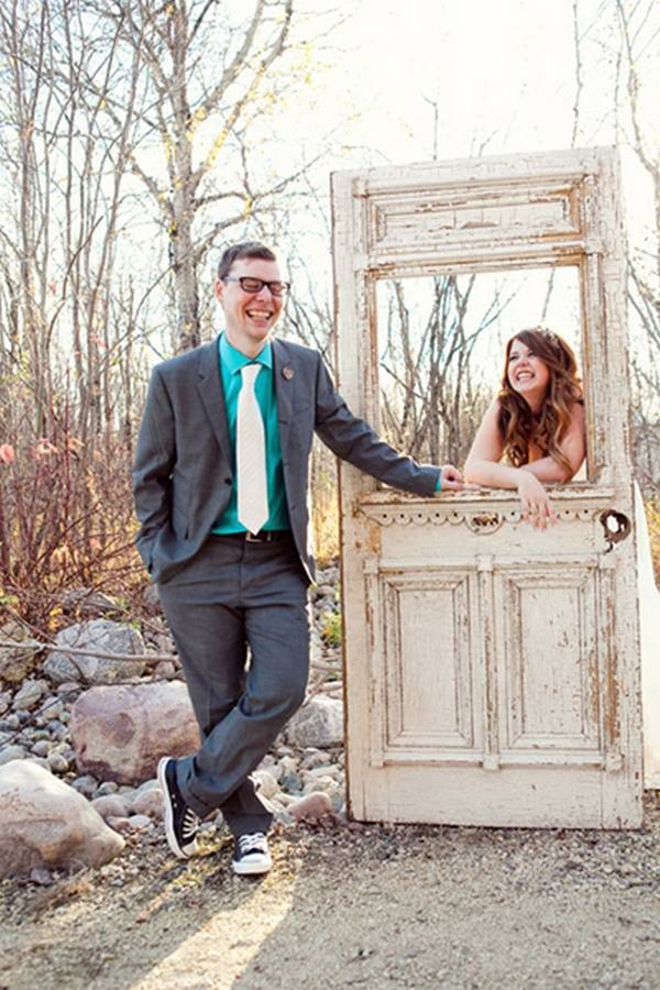 budget manitoba wedding