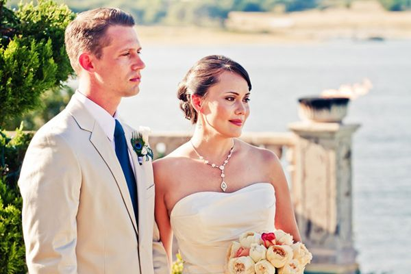 Real Texas Weddings: Weddings Under $5,000: 14 Real Weddings To Inspire You Not