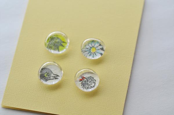 wedding magnets