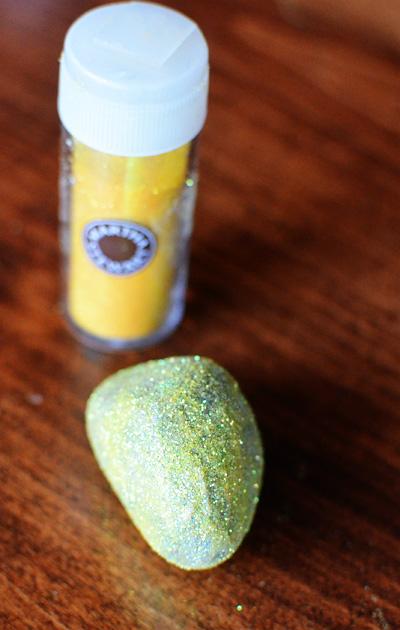 glitter rock