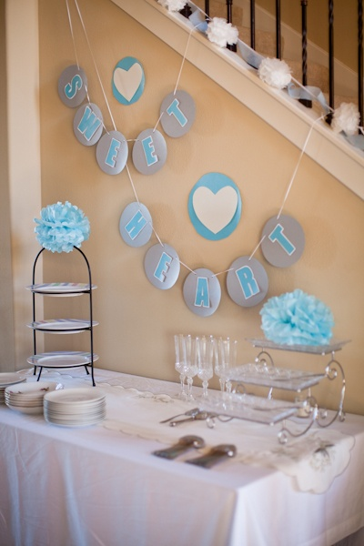 Home Wedding Decoration Ideas new home wedding decoration ideas youtube Diy Wedding Decor