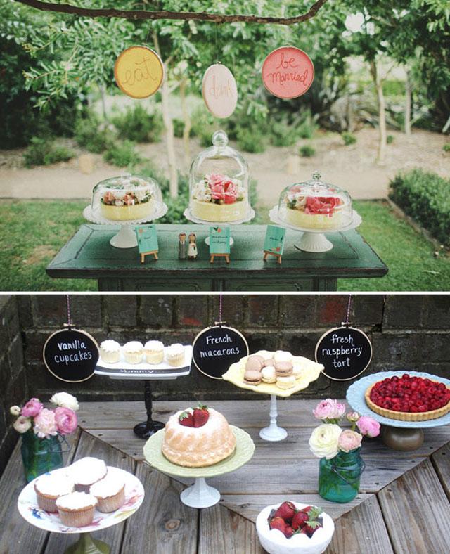 Wedding Ideas Pinterest 80 Stunning