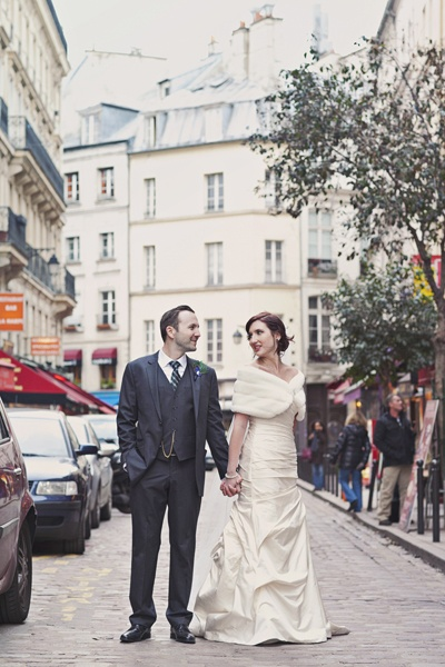 paris destination wedding blair and judson