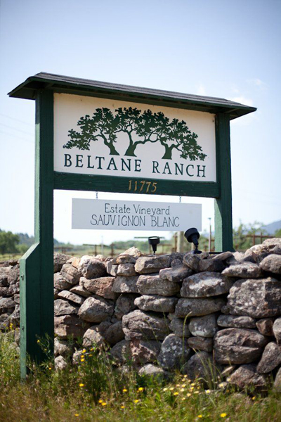 California Beltane ranch wedding