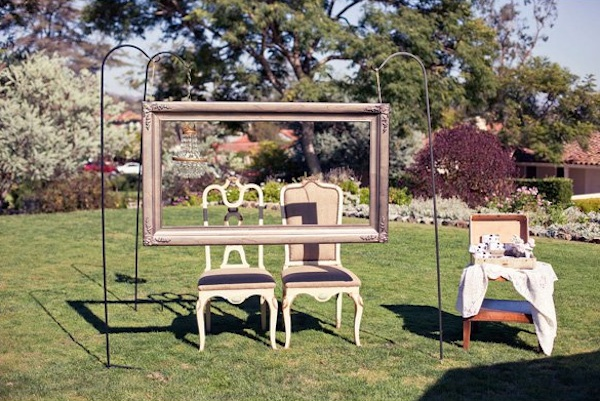 50 Hot Yard Sale And Flea Market Finds And How To Use Them In Your