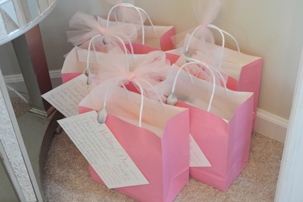 Wedding Gifts For Video Gamers : Bridal Shower Game Ideas