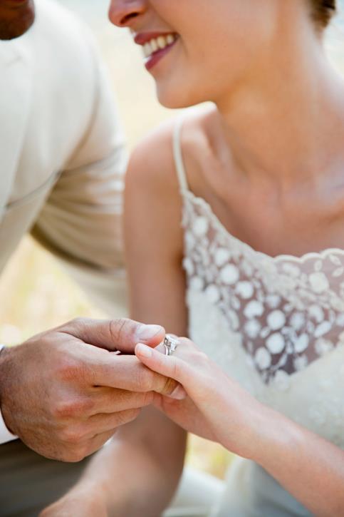 jeweler's mutual insurance