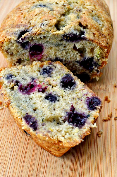 blueberry-loaf-3gd
