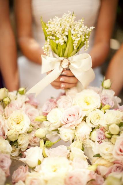 cameo flowers