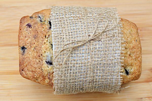 loaf-favor