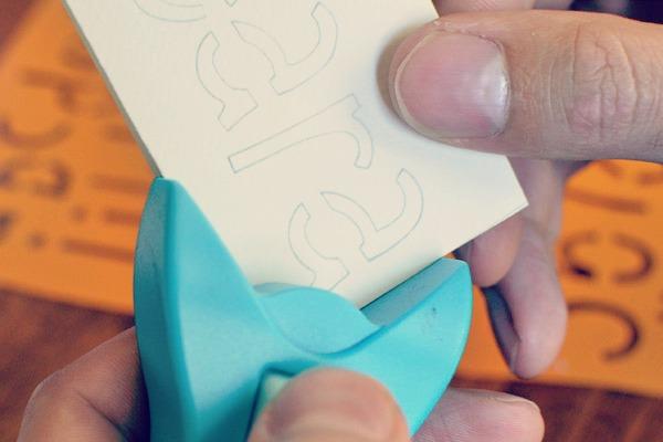 sea-glass-name-cards-5