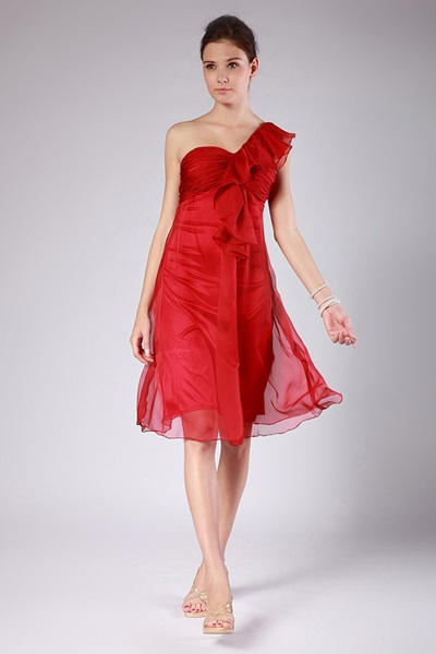 Bridesmaids dresses for For Her or For Him