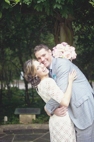 atlanta courthouse elopement
