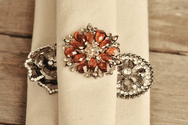 tori styled pendants