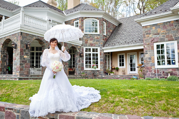 New jersey wedding venues elegant elopements at le chatelet bride junglespirit Choice Image