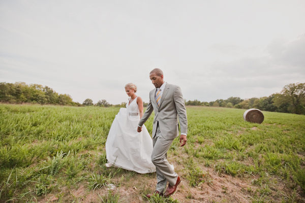 missouri elopement