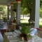 mainstreet-manor-flemington-NJ-08 thumbnail