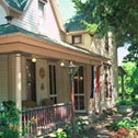 Small and Intimate Wedding Venues in Arkansas,