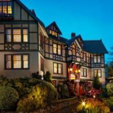 Abigails-Hotel-Victoria-BC-03 - thumbnail