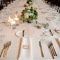 Belvedere-Events-and-Banquets-Elk-Grove-Village-Illinois-01 thumbnail
