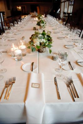 Belvedere-Events-and-Banquets-Elk-Grove-Village-Illinois-01