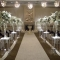 Belvedere-Events-and-Banquets-Elk-Grove-Village-Illinois-02 thumbnail