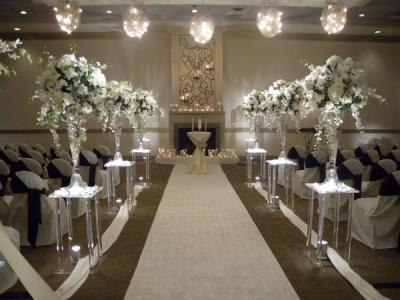 Belvedere-Events-and-Banquets-Elk-Grove-Village-Illinois-02