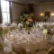 Belvedere-Events-and-Banquets-Elk-Grove-Village-Illinois-03 thumbnail