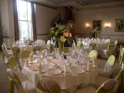 Belvedere-Events-and-Banquets-Elk-Grove-Village-Illinois-03