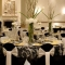Belvedere-Events-and-Banquets-Elk-Grove-Village-Illinois-04 thumbnail