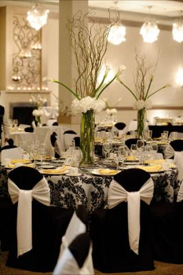 Belvedere-Events-and-Banquets-Elk-Grove-Village-Illinois-04