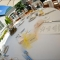 Belvedere-Events-and-Banquets-Elk-Grove-Village-Illinois-05 thumbnail
