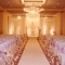 Belvedere-Events-and-Banquets-Elk-Grove-Village-Illinois-07 thumbnail
