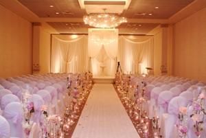 Belvedere-Events-and-Banquets-Elk-Grove-Village-Illinois-07