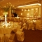 Belvedere-Events-and-Banquets-Elk-Grove-Village-Illinois-10 thumbnail