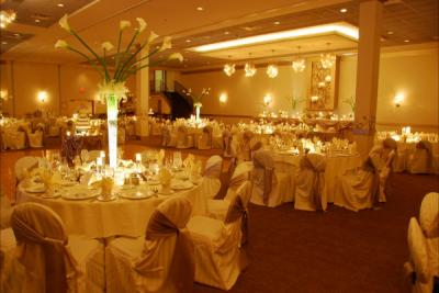 Belvedere-Events-and-Banquets-Elk-Grove-Village-Illinois-10