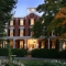 Brampton-Bed-and-Breakfast-Inn-Chestertown-MD-01 thumbnail