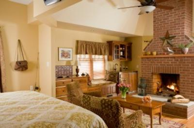 Brampton-Bed-and-Breakfast-Inn-Chestertown-MD-10